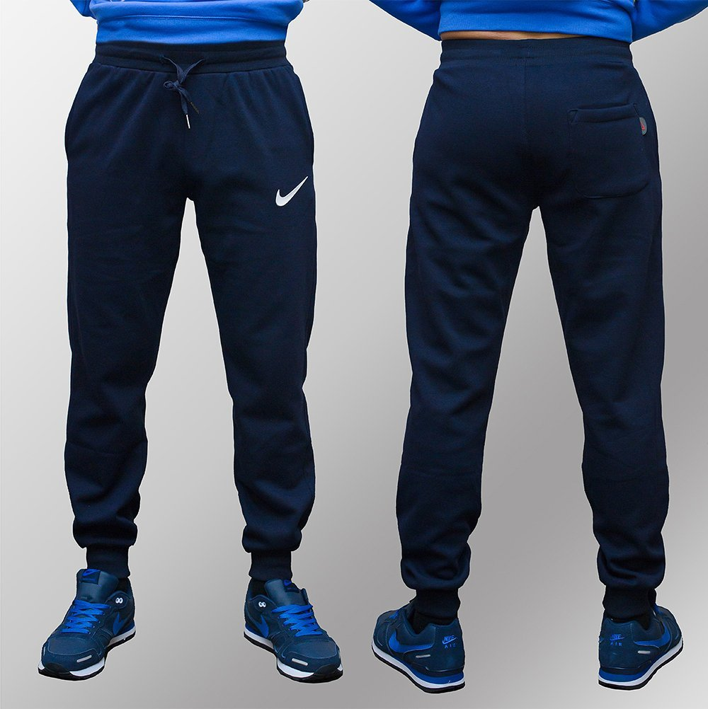 Брюки спортивные Nike / 1730