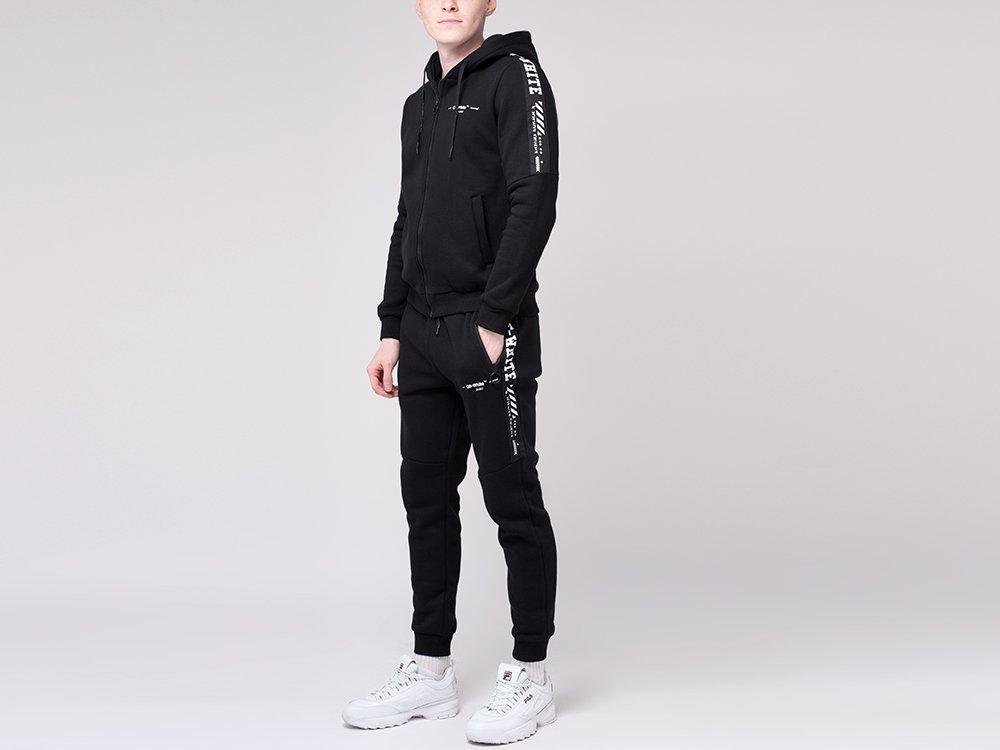 Спортивный костюм OFF-WHITE / 17370