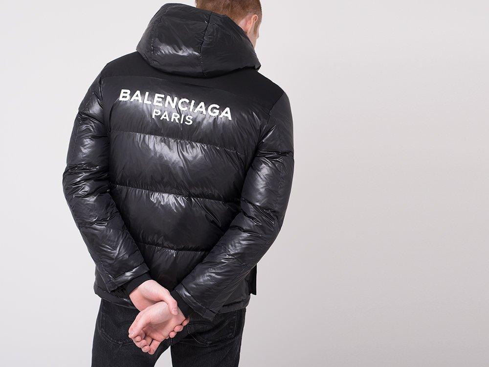 Куртка Balenciaga / 17381