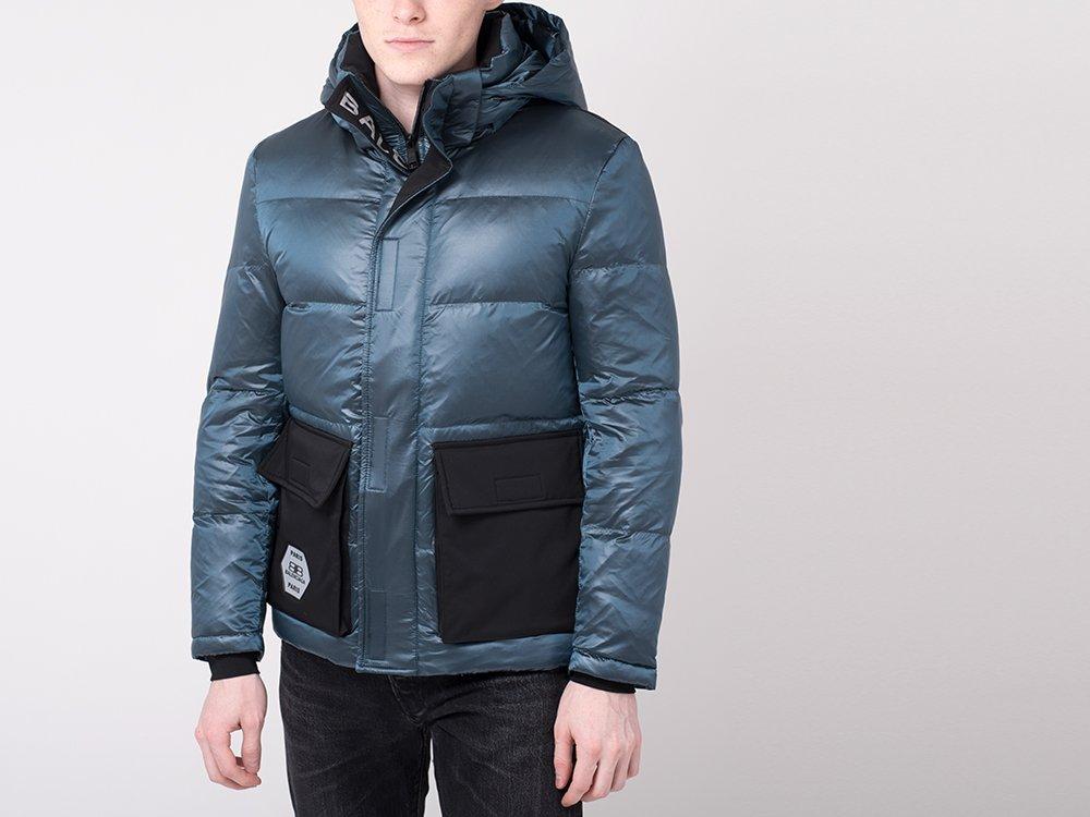 Куртка Balenciaga / 17382