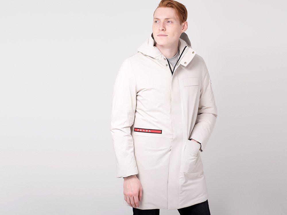 Куртка Prada (17385)