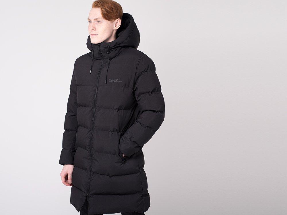 Куртка зимняя Calvin Klein (17388)