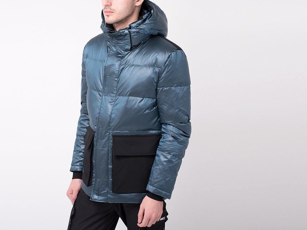 Куртка (17536)