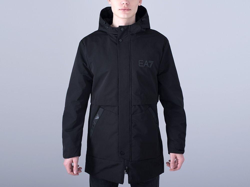 Куртка Emporio Armani / 17555