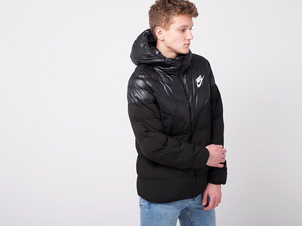 Куртка Nike / 17698