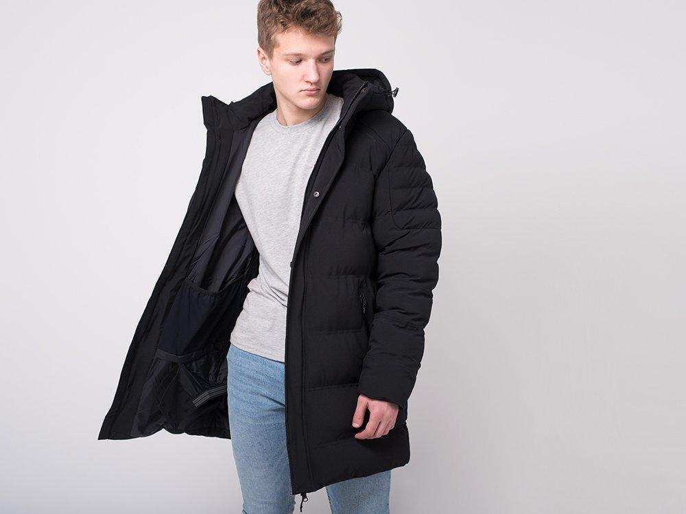 Куртка зимняя Porsche Design / 17699
