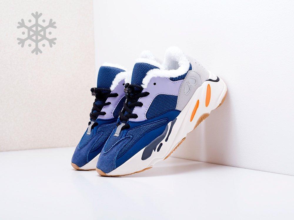 Кроссовки Adidas Yeezy Boost 700 (17714)