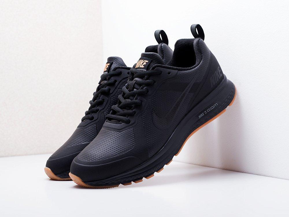 Кроссовки Nike Air Pegasus +30 (17718)
