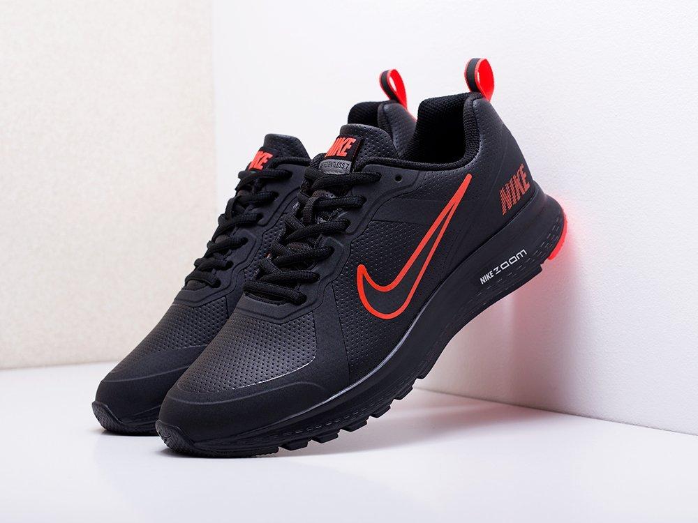 Кроссовки Nike Air Pegasus +30 (17720)