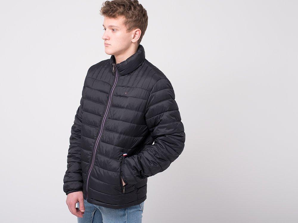 Куртка Tommy Hilfiger / 17729