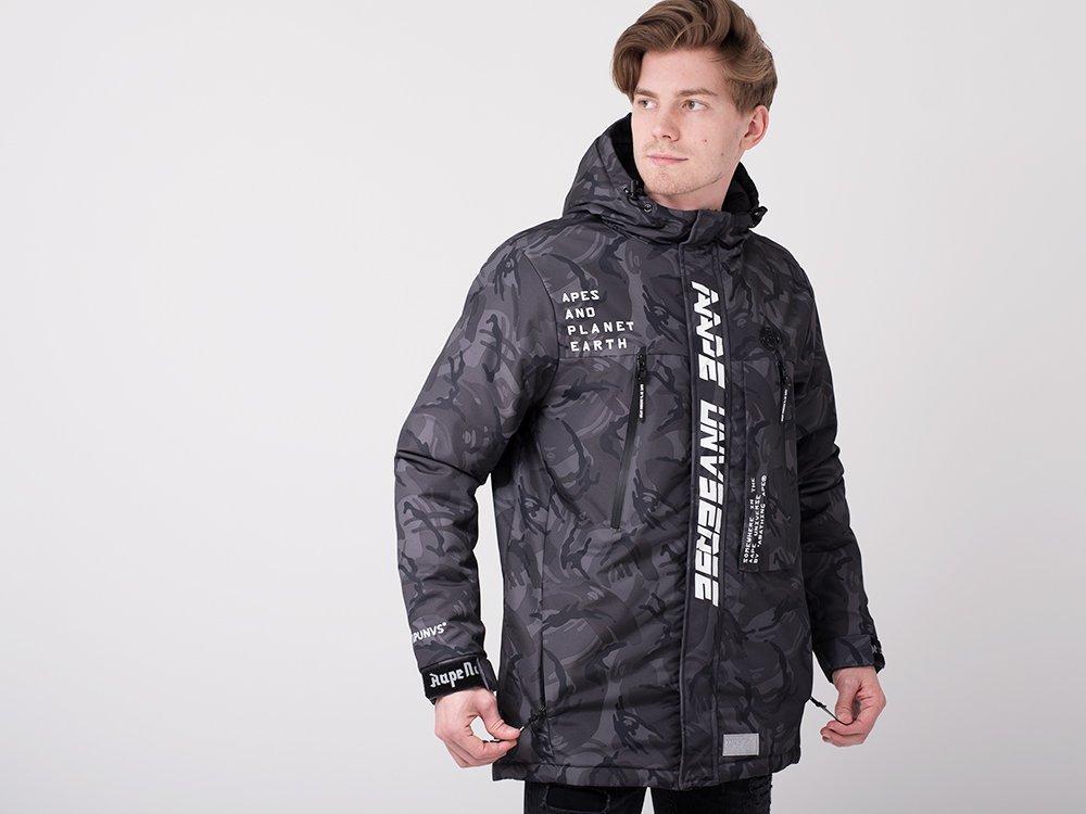 Куртка AAPE (17761)