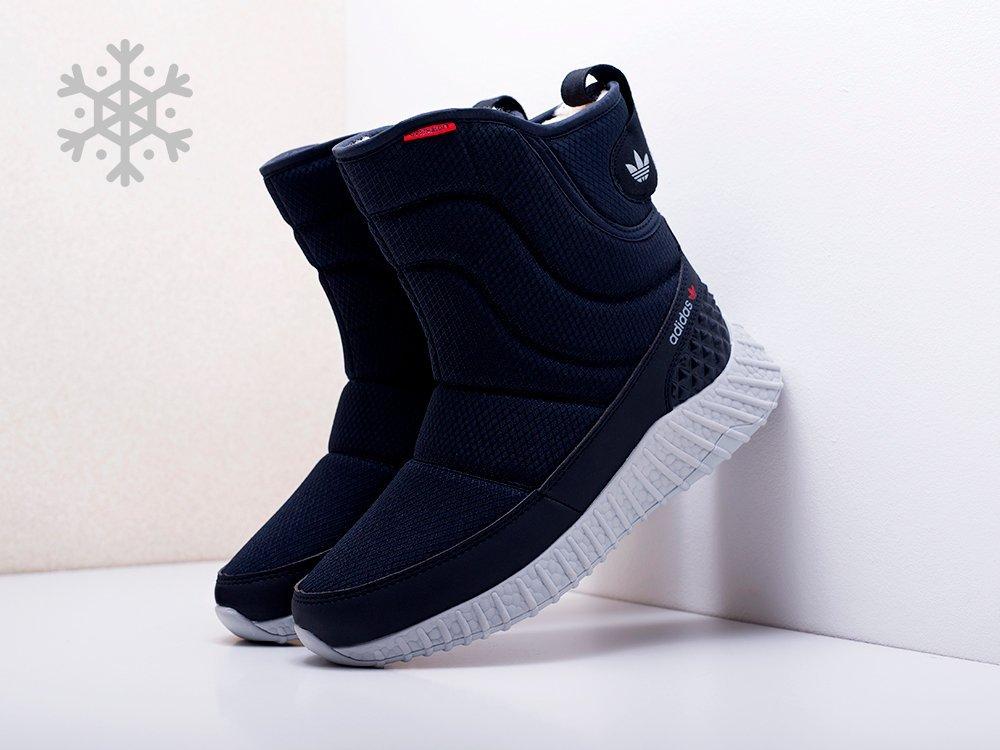 Сапоги Adidas (17773)