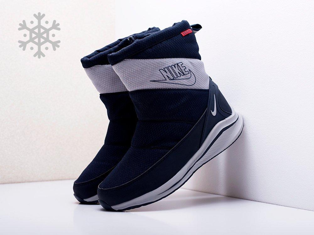 Сапоги Nike / 17777