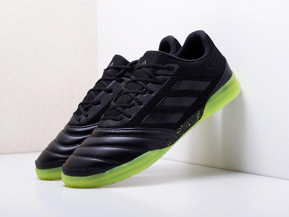 Футбольная обувь Adidas Copa 19.3 IN (17794)