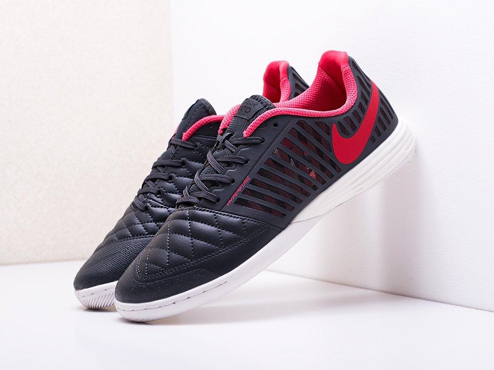 Футбольная обувь Nike LunarGato II IС (17795)