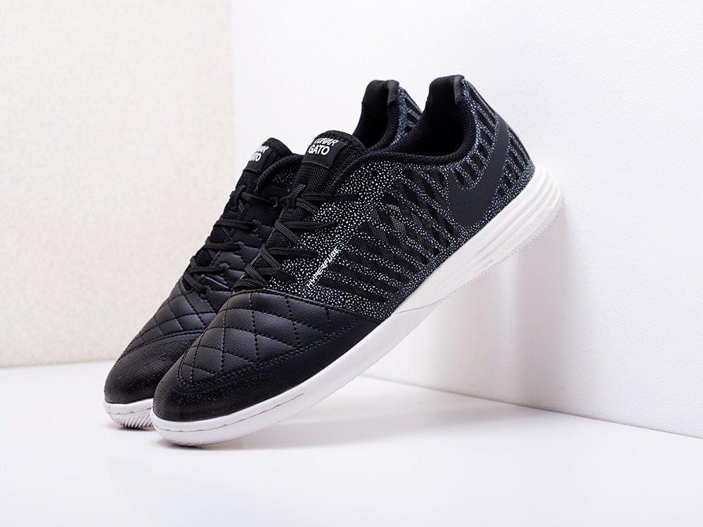 Футбольная обувь Nike LunarGato II IС (17796)