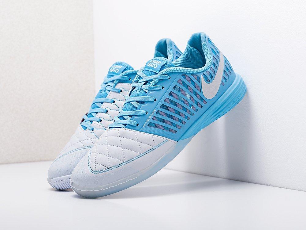 Футбольная обувь Nike LunarGato II IС (17797)
