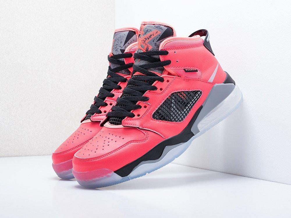 Кроссовки Nike Jordan Mars 270 (17818)