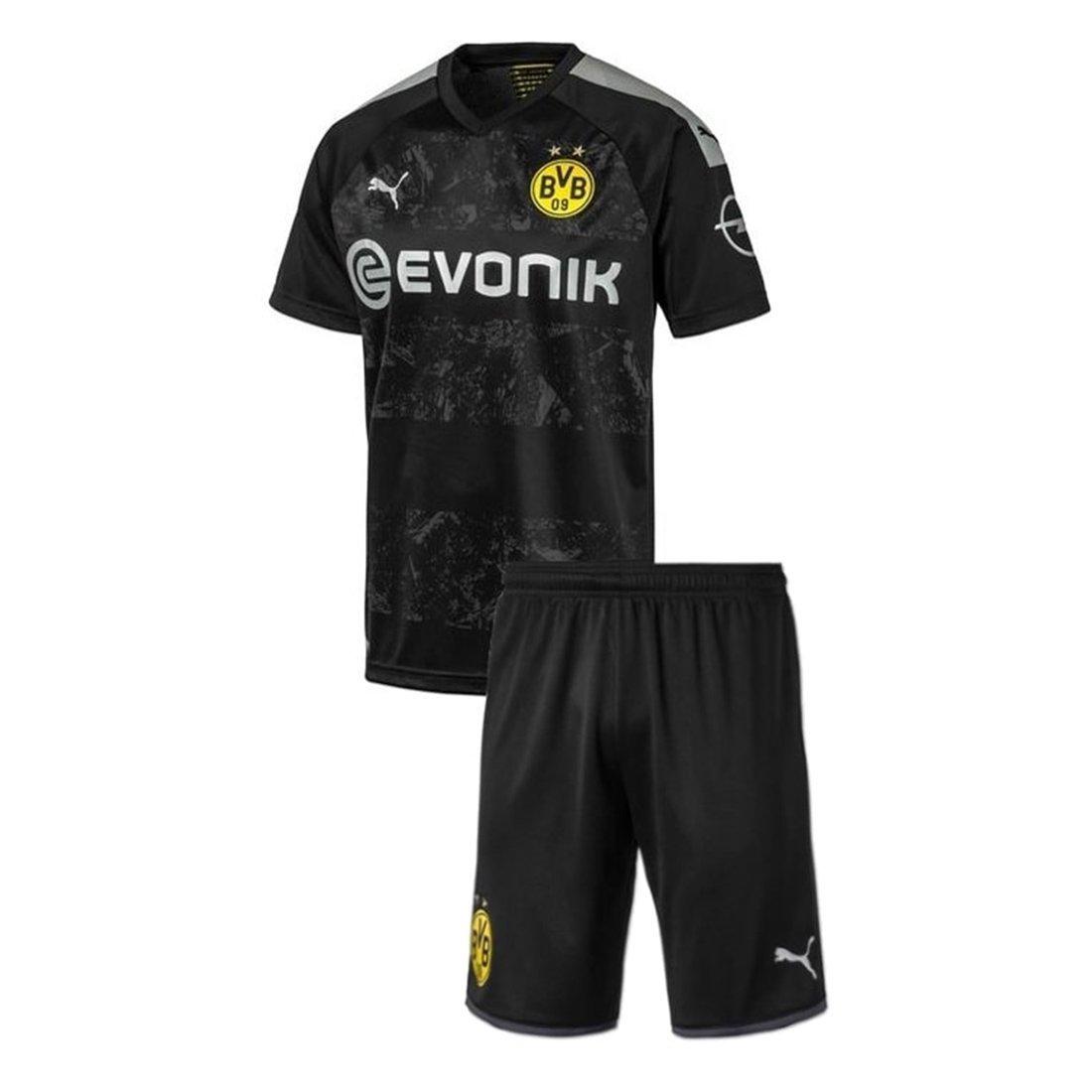 Футбольная форма Puma FC BVB / 17849