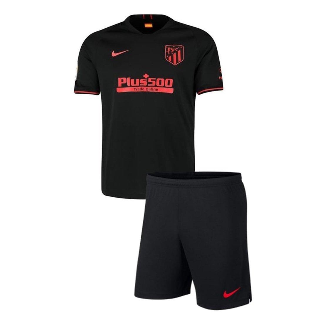 Футбольная форма Nike FC Atletico Madrid / 17852