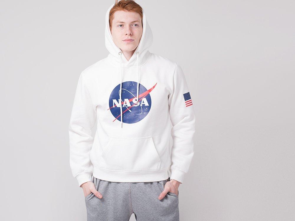 Худи NASA / 17900