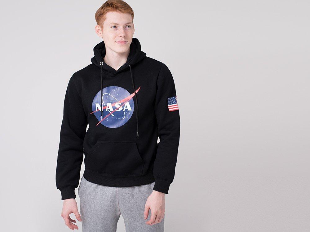 Худи NASA / 17901