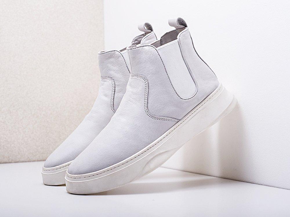 Ботинки Fashion / 18015