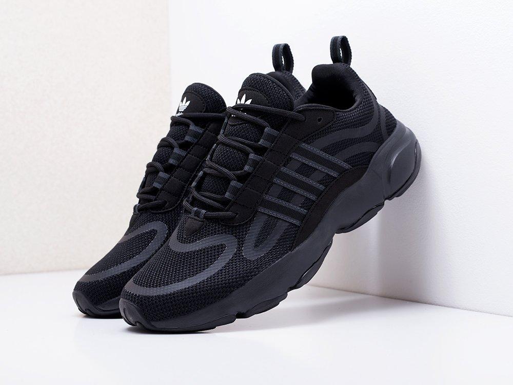 Кроссовки Adidas Originals Yung (18061)