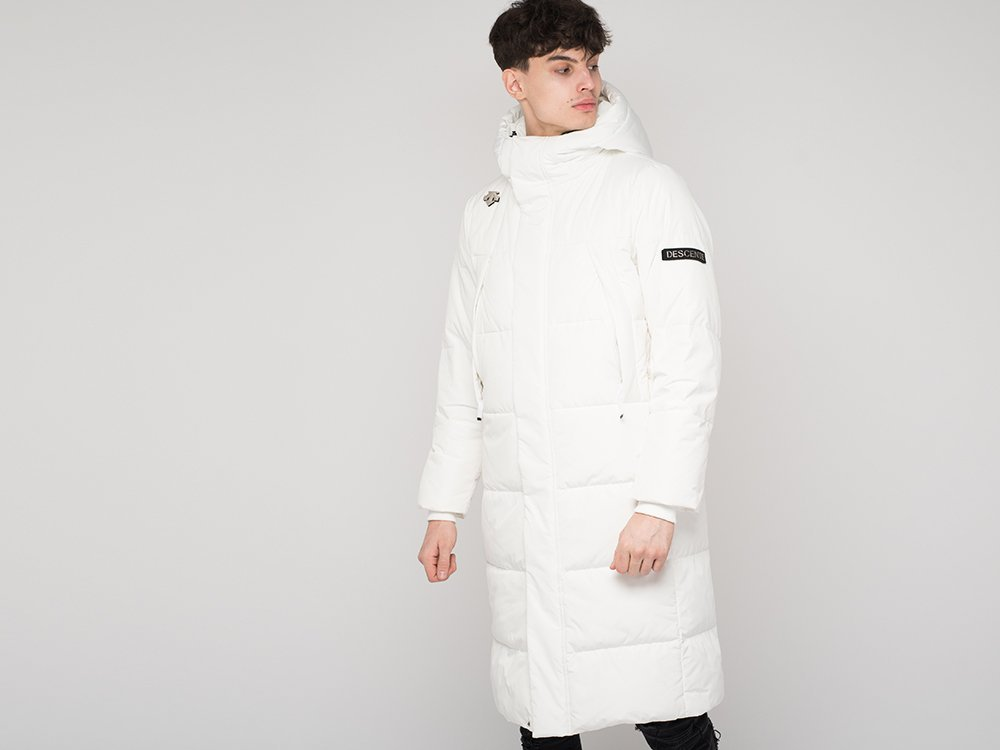 Куртка зимняя Descente / 18066