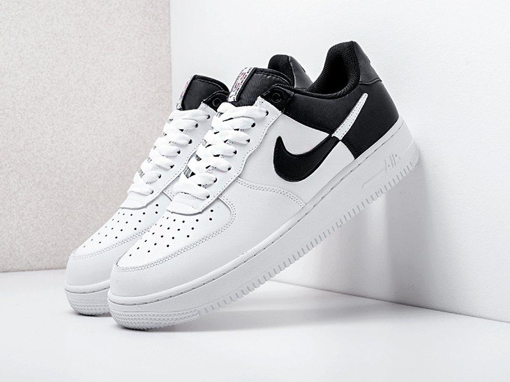 Кроссовки Nike Air Force 1 07 LV8 1 (18076)