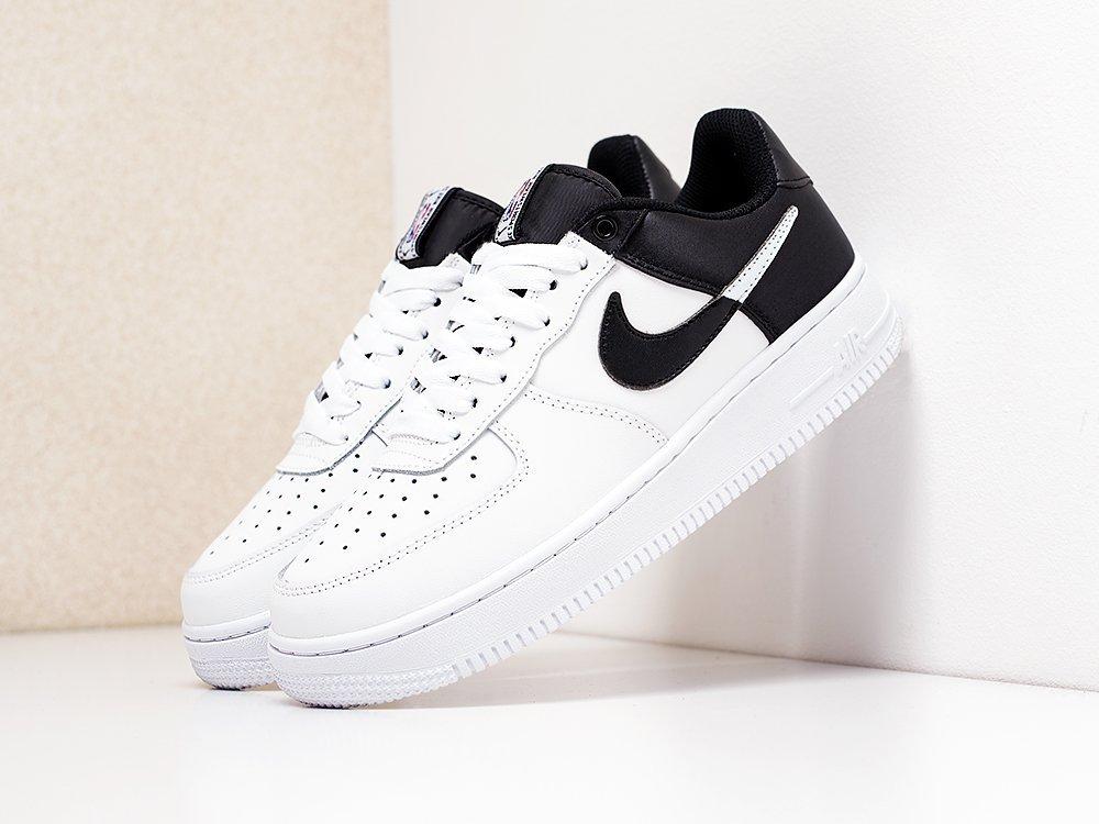 Кроссовки Nike Air Force 1 07 LV8 1 (18077)