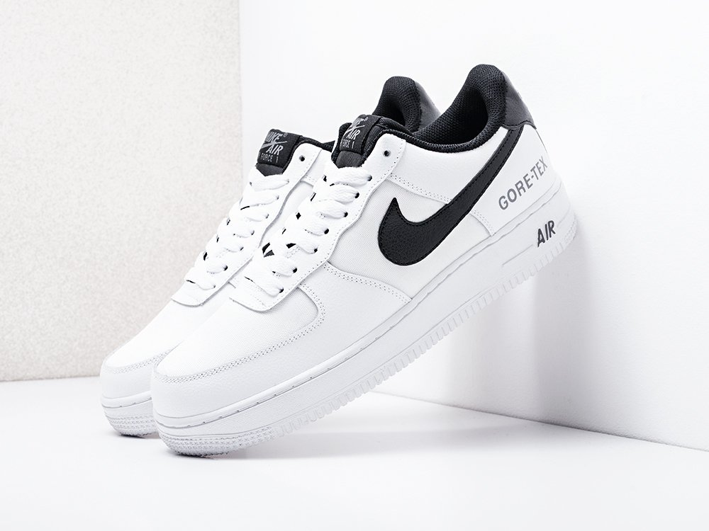 Кроссовки Nike Air Force 1 Low Gore-Tex (18082)