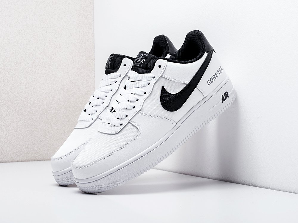 Кроссовки Nike Air Force 1 Low Gore-Tex (18083)