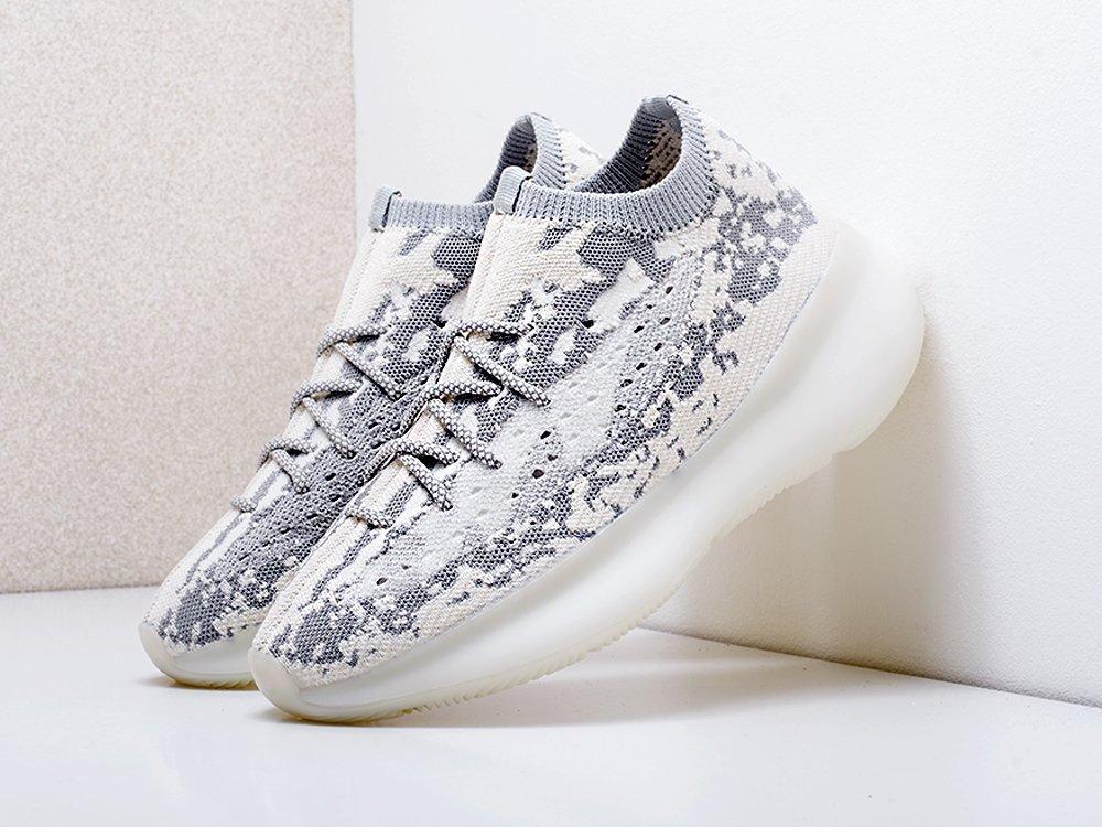 Кроссовки Adidas Yeezy 380 (18086)