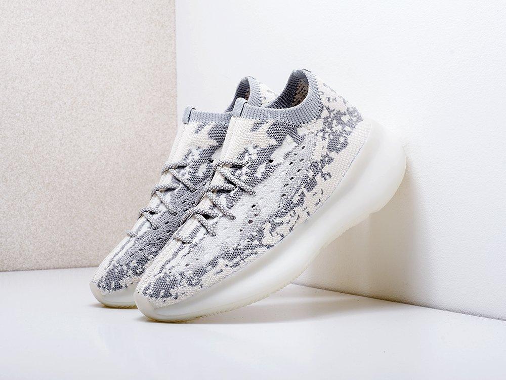 Кроссовки Adidas Yeezy 380 (18087)