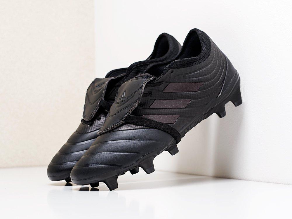 Футбольная обувь Adidas Copa 19,2 FG (18097)