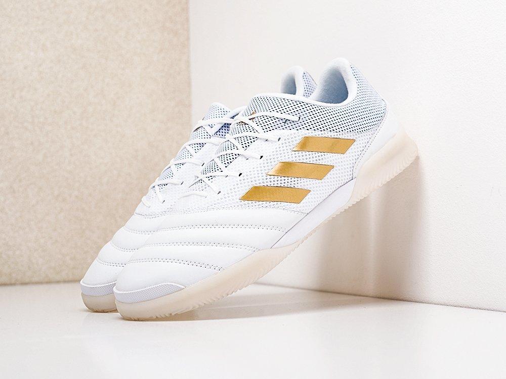 Футбольная обувь Adidas Copa 19.3 IN (18105)