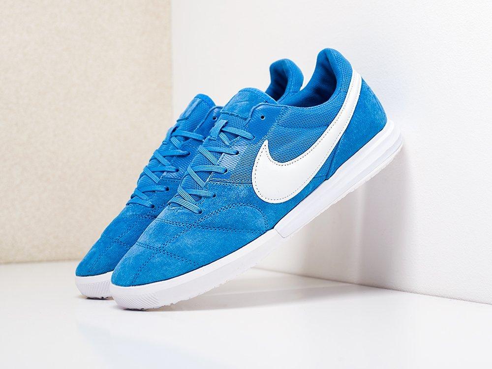 Футбольная обувь Nike Premier II IС (18106)