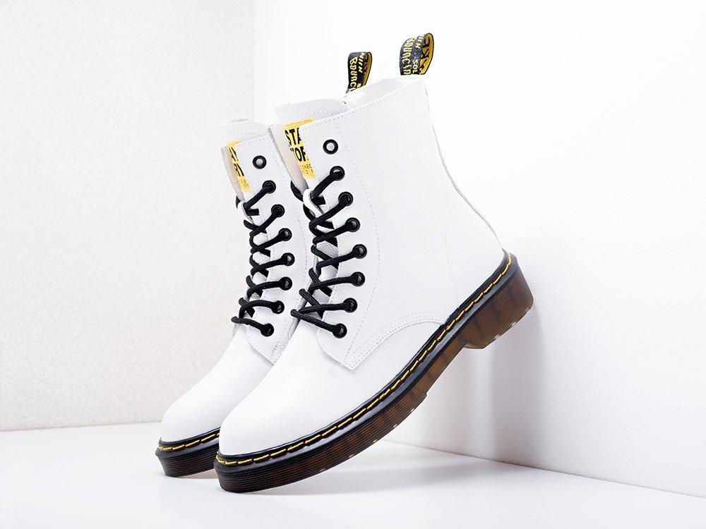 Ботинки Fashion (18173)