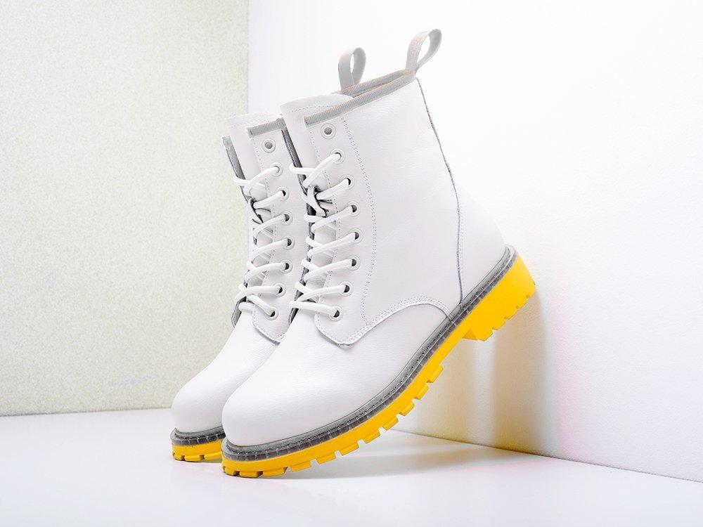 Ботинки Fashion (18174)