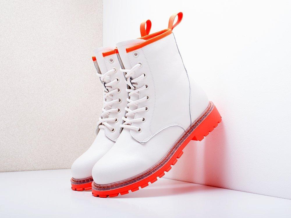 Ботинки Fashion (18175)