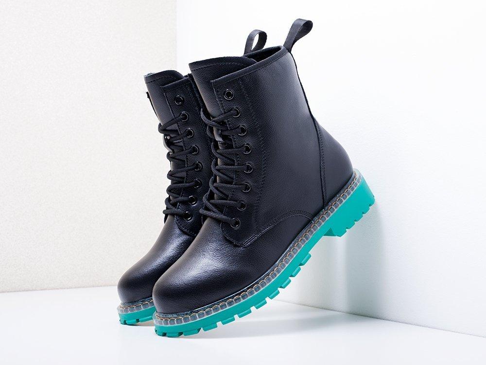 Ботинки Fashion (18176)