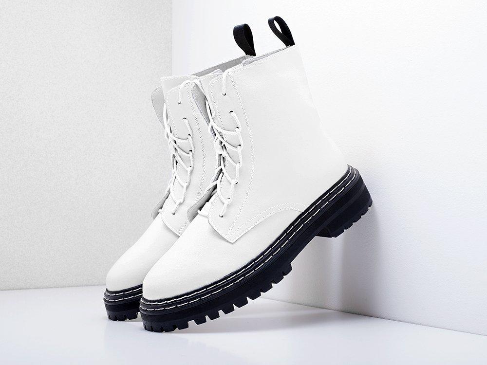 Ботинки Fashion (18182)