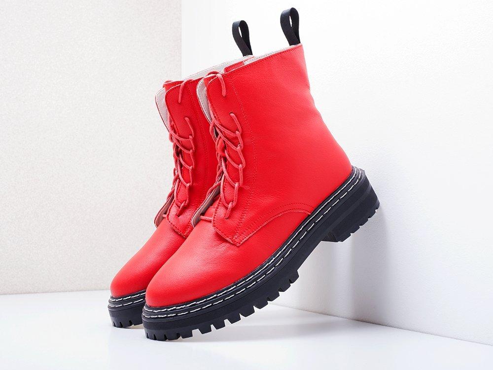 Ботинки Fashion (18183)