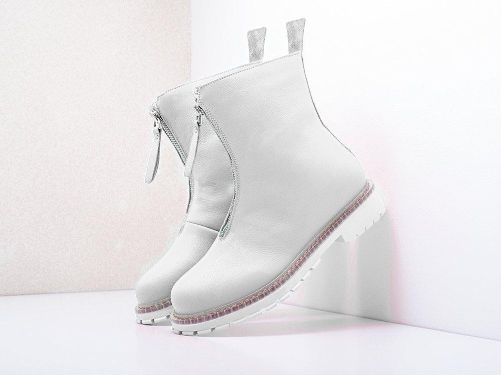 Ботинки Fashion (18188)