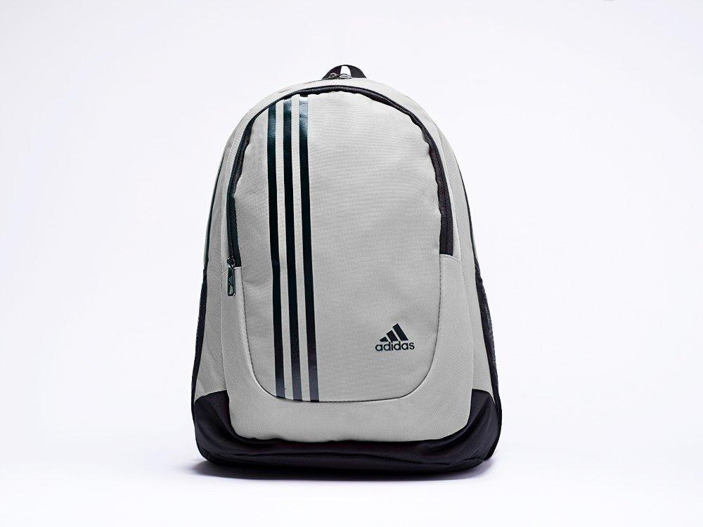 Рюкзак Adidas (18269)