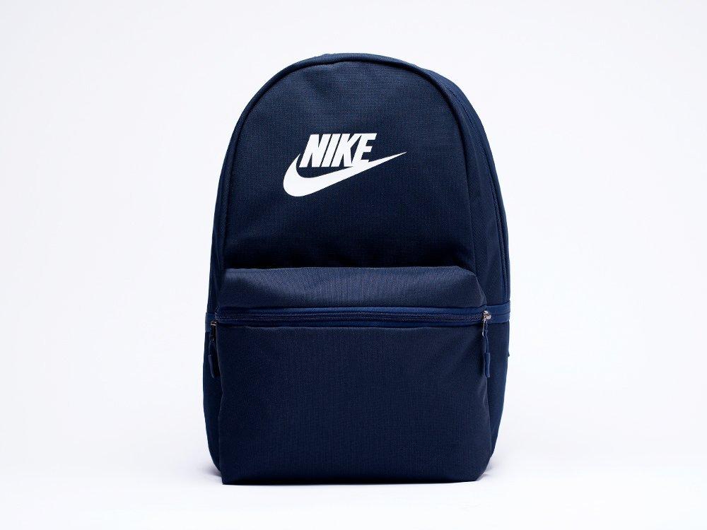 Рюкзак Nike (18277)