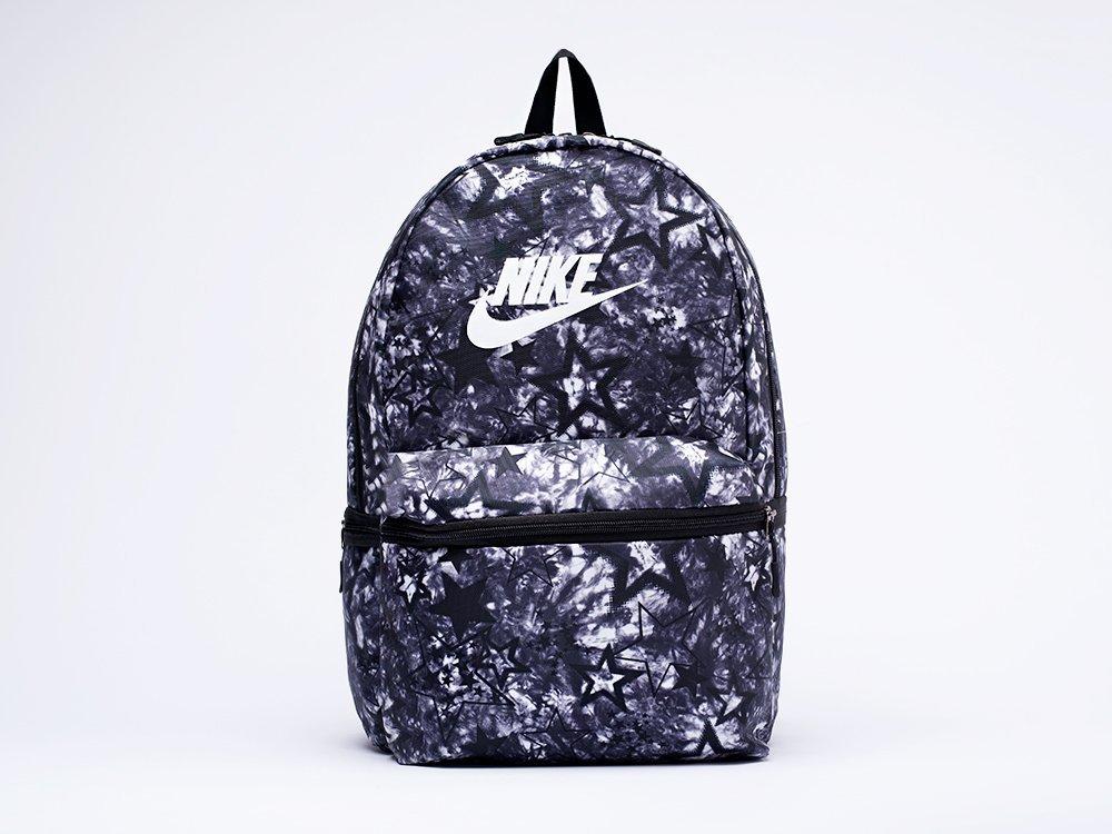 Рюкзак Nike (18278)