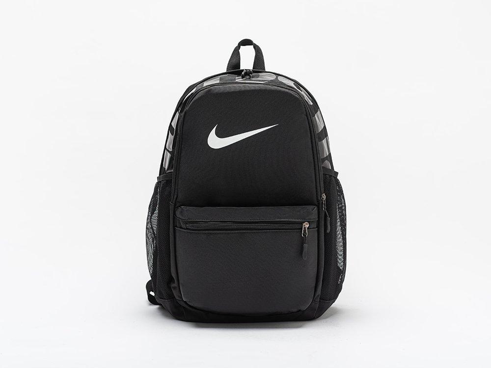 Рюкзак Nike (18279)