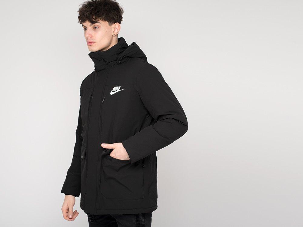 Куртка Nike (18302)